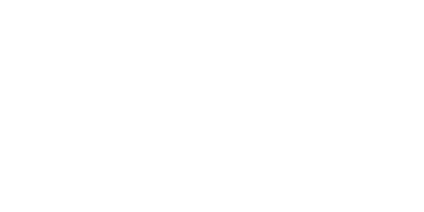 Marketing starts with You!