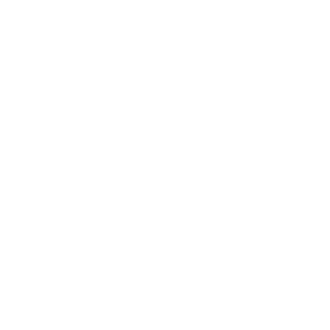 Marketing Starts With You
